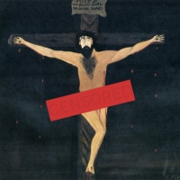 The Naked Jesus