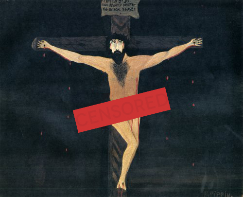 crucifixion-1943 copy