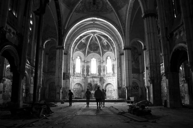church4.jpg
