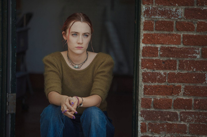 30-lady-bird-review.w710.h473