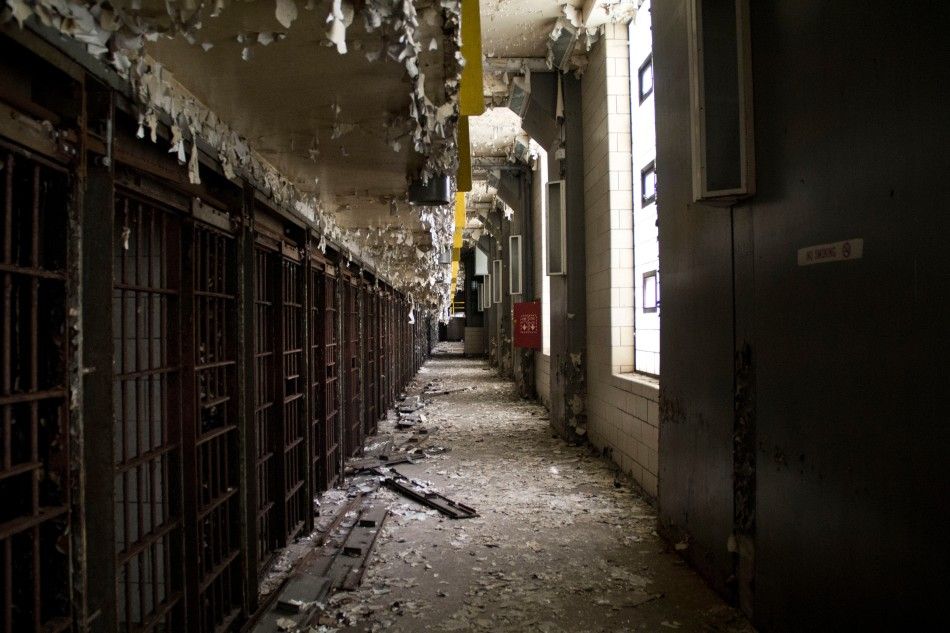Jail65