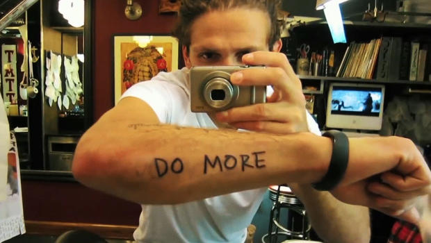 casey-neistat-advice