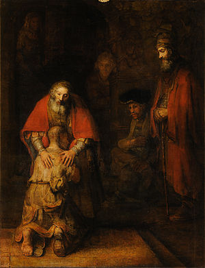 300px-Rembrandt_Harmensz_van_Rijn_-_Return_of_the_Prodigal_Son_-_Google_Art_Project