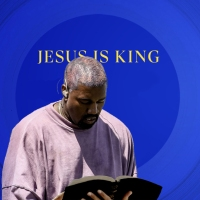 What Kanye West teaches us about the Bible