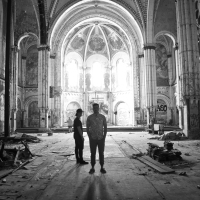The (Slight) Allure of Catholicism