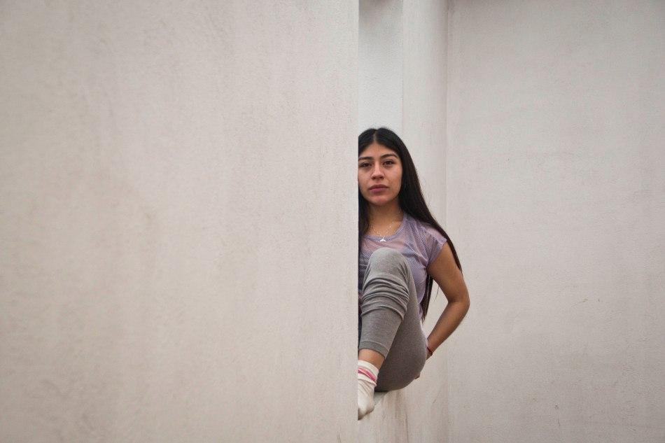 Claudia_25